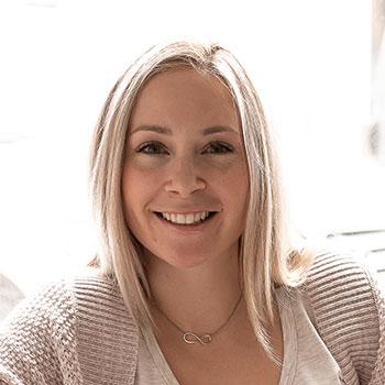 Kaitlyn Wallace